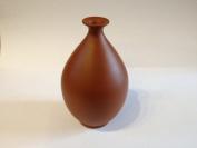 Sp All Handmade Chinese Yixing Zisha Mini Vase