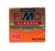 Fimo Classic Orange 60ml