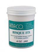 AMACO 120ml Bisque Fix