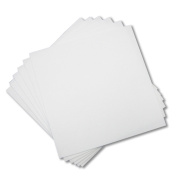 Fuseworks Kiln Paper, Pack of 4 Sheets