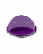 Purple Cows Click Blade Replacement Cartridge