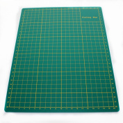 NEW Self-Healing Artist's Cutting Mat X-Large A4 22×30CM Protective 5 layer CM-A4