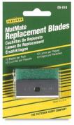 Fletcher-Terry MatMate Replacement Blades pack of 10 blades