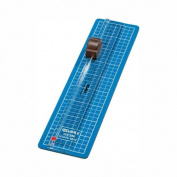 Dahle 370 Card Maker Craft Trimmer