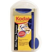 Kodak Mini Trimmer, 15cm Guillotine Style Trimmer