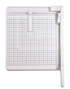 Martha Stewart Heavy-Duty Guillotine Paper Trimmer 30cm -