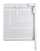 Martha Stewart Heavy-Duty Guillotine Paper Trimmer 30cm -