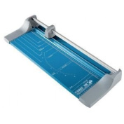 DAHLE ROTARY PPR TRIMMER 46cm Drafting, Engineering, Art