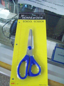 Kid School Safety Scissors