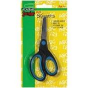 Blunt Scissors, ages 4+