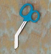 American Diagnostic Corporation Listerette Scissor