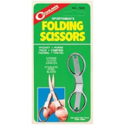 Coghlans 159036 Folding Scissors