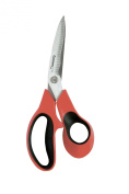 Corona Clipper FS 4000 Stainless Steel Floral Scissors