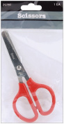 Baumgartens 13cm Scissors
