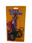 Multipurpose Shears - Super Scissors