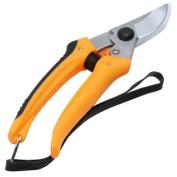 Gardening Scissors (Pruner Type) EGP-4