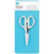 Martha Stewart Crafts Precision Scissors
