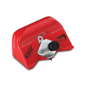 Logan Freestyle Basic Hand Held Mat Cutter Red - Logan 1100R