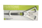 Pantone Universe Scissors, 17cm , Sulphur Spring