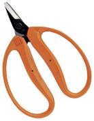 Harvesting Scissors M-100