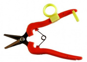 Harvesting Scissors Short No.1312