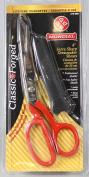 Mundial 270-8SR 20cm Industrial Serra Sharp Dressmaker Shears Trimmers
