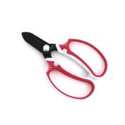 Flower Scissors SGP-31