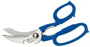 Ranchmark OX210 ShearCut Scissors