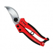 Aluminium Handle Pruner Scissors G 200mm EGP-2N