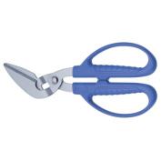 CANARY Cardboard Scissors, Blue
