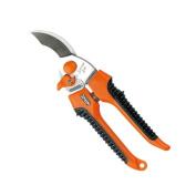 Stainless steel Pruner Scissors No.1355