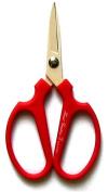 Flower Scissors Mini F