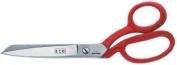 Dressmaking Scissors tailor's shears 20cm Eco No. 94020, Made by Kretzer Solingen/Germany