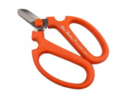 Flower Scissors Hand F-170S