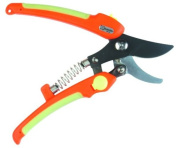 Pruner Scissors No.1370
