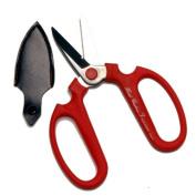 Flower Scissors No.377