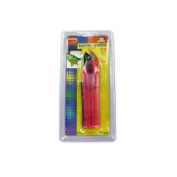 Battery-operated Scissors (assorted Colours)