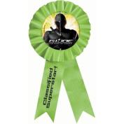 G.I. Joe the Rise of Cobra Medal of Honour Ribbon