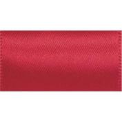 Offray Grosgrain Ribbon (5.1cm - 0.6cm Wide) - 10 Yards