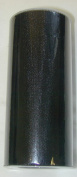 15cm X 25 Yard Roll of Black Tulle Fabric