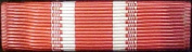 Atlantic War Zone Merchant Marine-Ribbon