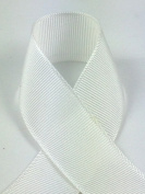 Schiff Ribbons 705-1.14cm Grosgrain Rayon and Cotton Ribbon