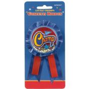 Little Champs Guest of Honour Ribbon