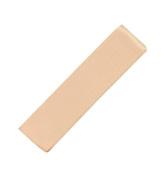 European Pink Ribbon 2.5cm ,FREEURW,multi-coloured,One-Size