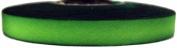 12mm Hand dyed silk ribbon bias cut 5 yard cutting - Colour Jump
