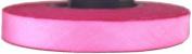 12mm Hand dyed silk ribbon bias cut 5 yard cutting - Colour Mirth