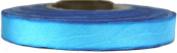 12mm Hand dyed silk ribbon bias cut 5 yard cutting - Colour Double