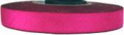 12mm Hand dyed silk ribbon bias cut 5 yard cutting - Colour Light
