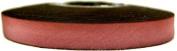 12mm Hand dyed silk ribbon bias cut 5 yard cutting - Colour Buddy