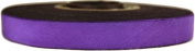 12mm Hand dyed silk ribbon bias cut 5 yard cutting - Colour Play